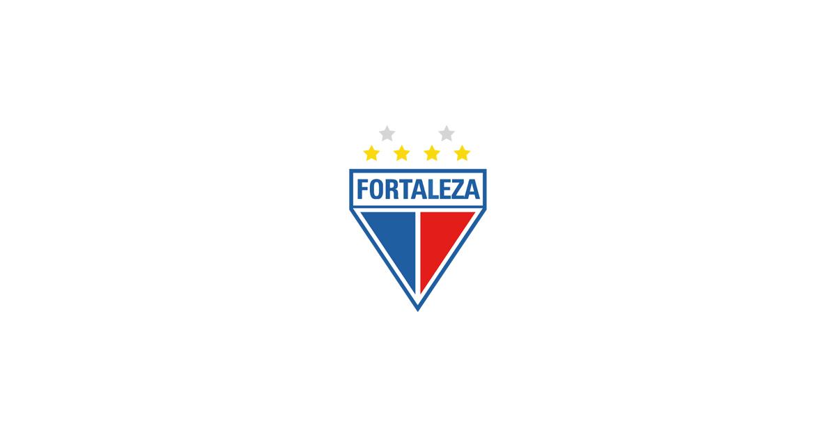 551aebf9a83f8 Fortaleza Esporte Clube