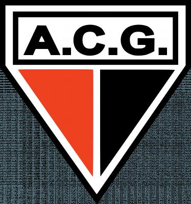 Escudo Atlético/GO