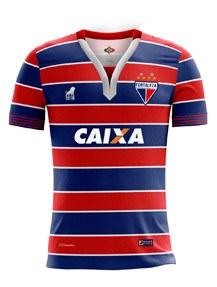 camisa-tradicao-2018-site