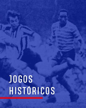 jogos-históricos