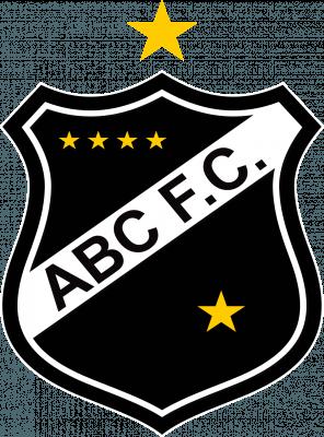 Escudo ABC