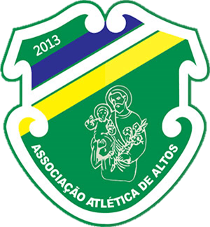 Escudo Altos