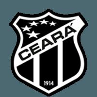 Escudo Ceará