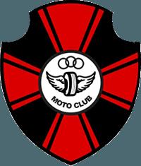 Escudo Moto Club
