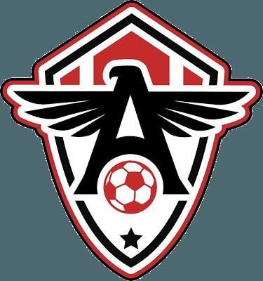 Escudo Atlético/CE