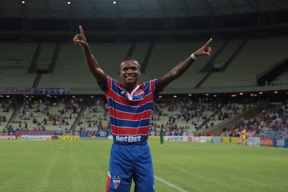 Fortaleza vence o Floresta e encara o Guarany de Sobral na semifinal do Cearense