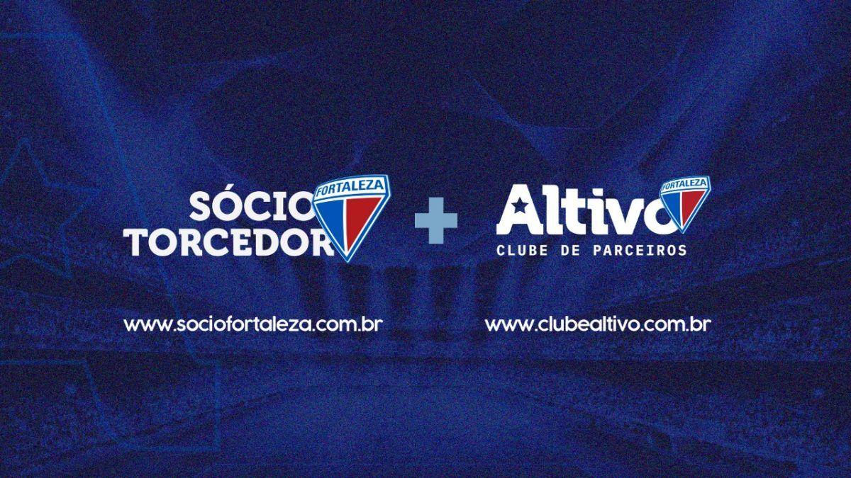 Clube Altivo Fortaleza