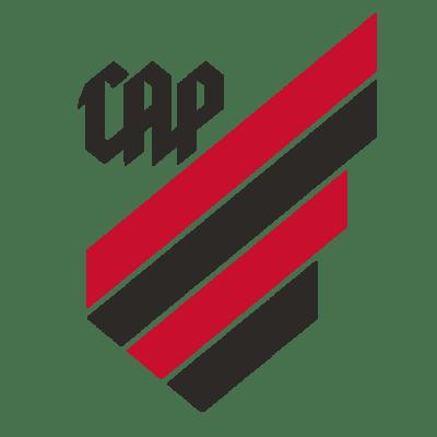 Escudo Athletico-PR