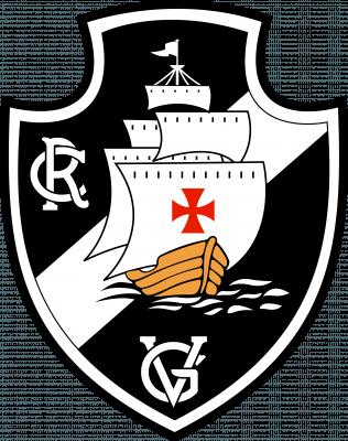Escudo Vasco