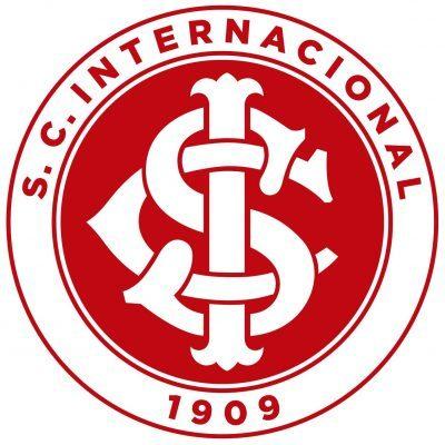 Escudo Internacional