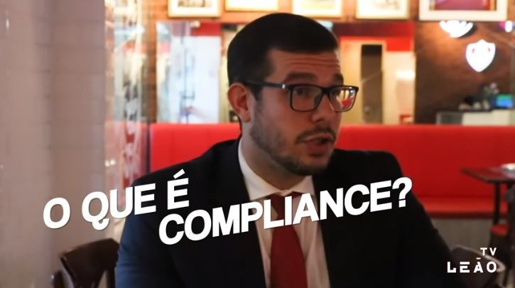 Compliance no Fortaleza: como funciona esse conjunto de normas
