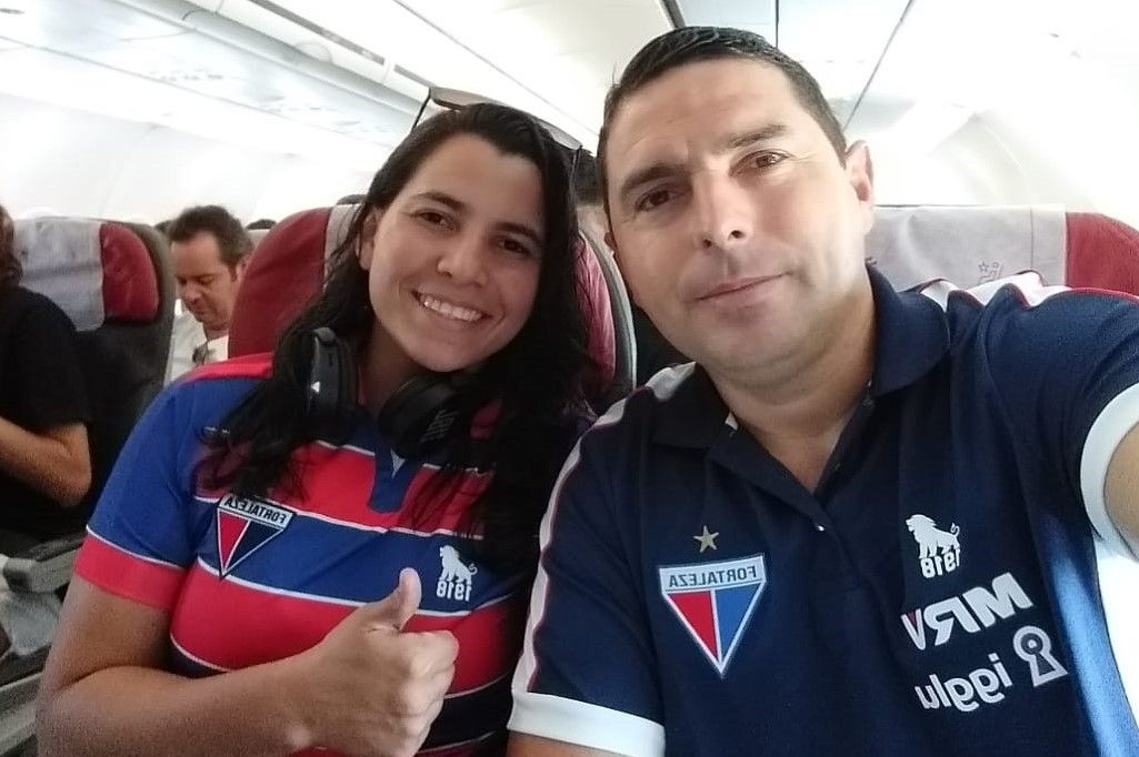Fortaleza inicia projeto de Basquete em Cadeira de Rodas e terá representantes da modalidade no Parapan de Lima