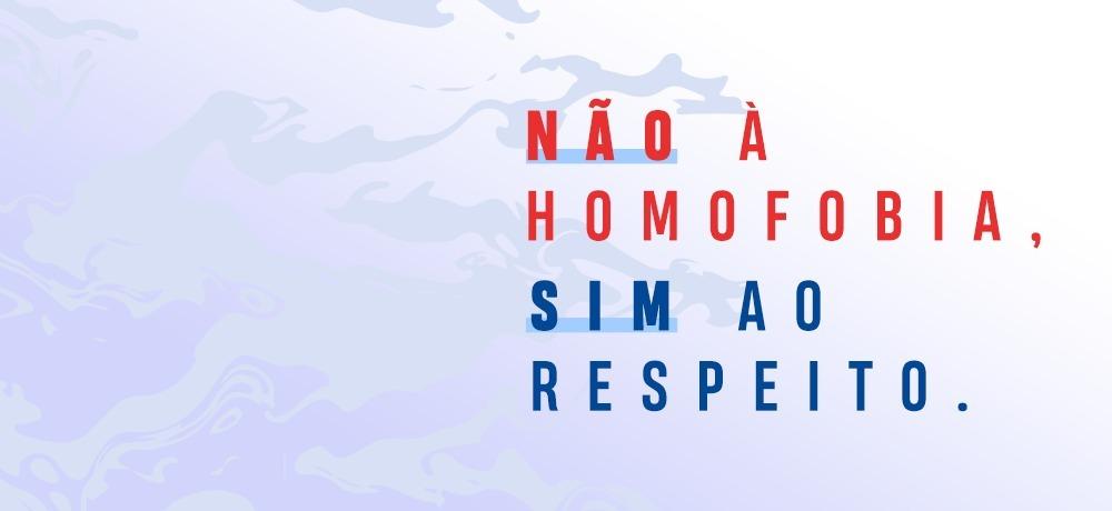 Fortaleza inicia campanha contra atos de preconceitos no estádio
