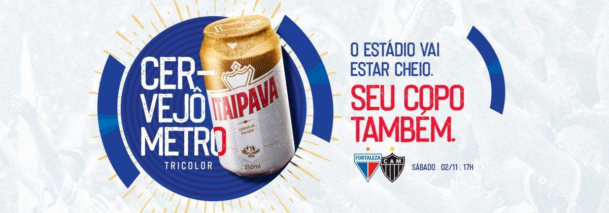 Cervejômetro Tricolor