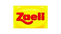 Zaeli