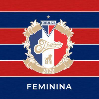 Pré-Venda Tradição 2020 – Feminina