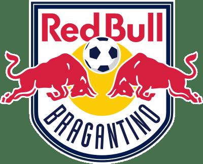 Escudo Red Bull Bragantino
