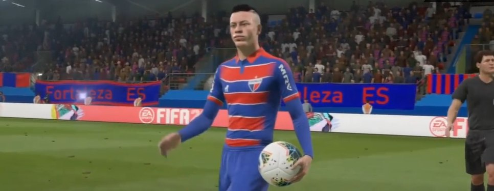 eSports: Fortaleza conquista segundo título nacional na temporada e garante vaga na eLibertadores no Fifa Pro Clubs