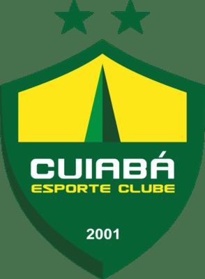 Escudo Cuiabá
