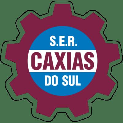 Escudo Caxias