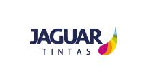 Jaguar Tintas
