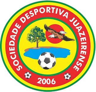 Escudo Juazeirense-BA